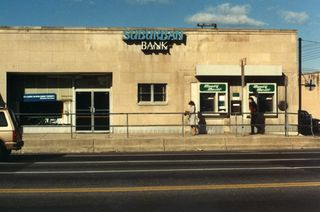 Suburban bank0207